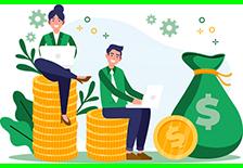 Khóa học kế toán Tiền Lương trong Doanh Nghiệp 2018