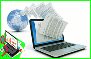 Kế Toán Kê Khai - Báo Cáo Thuế 2020