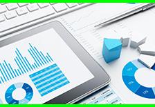 Đọc - Hiểu báo cáo tài chính doanh nghiệp