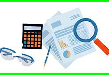 Phân Tích báo cáo tài chính doanh nghiệp