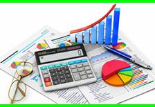 Khóa học kế toán tổng hợp Làm Báo Cáo Tài Chính