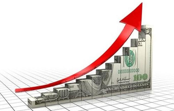 Kế toán Giá Thành chuyên sâu trong doanh nghiệp