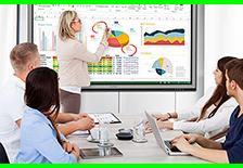 Kế toán tổng hợp trong Công ty Đào Tạo