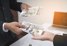 Khóa học lập Báo Cáo Tài Chính vay vốn ngân hàng